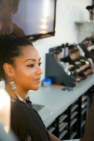 Avant Première Pro Finish chez Make Up For Ever